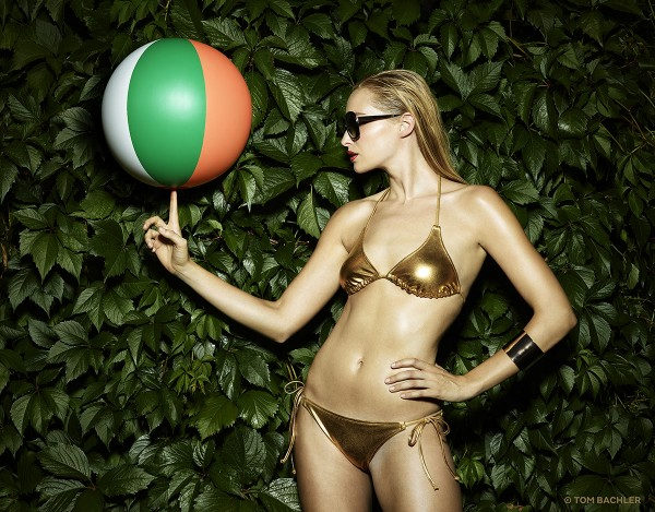 TB Maria100814 Bikini03