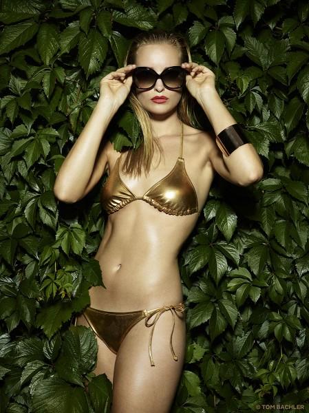 TB Maria100814 Bikini06